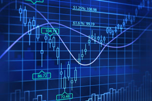 Market Analysis From Beyond The Chart – 8/2/2015