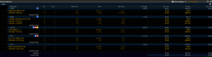 Trading_Day